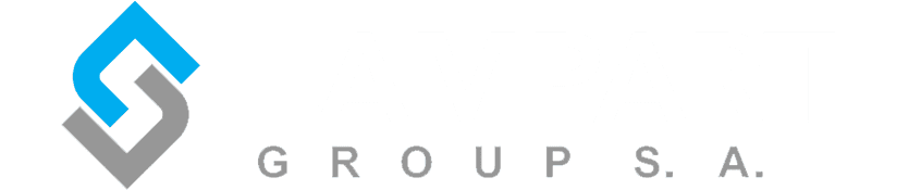 Lampart Group SA