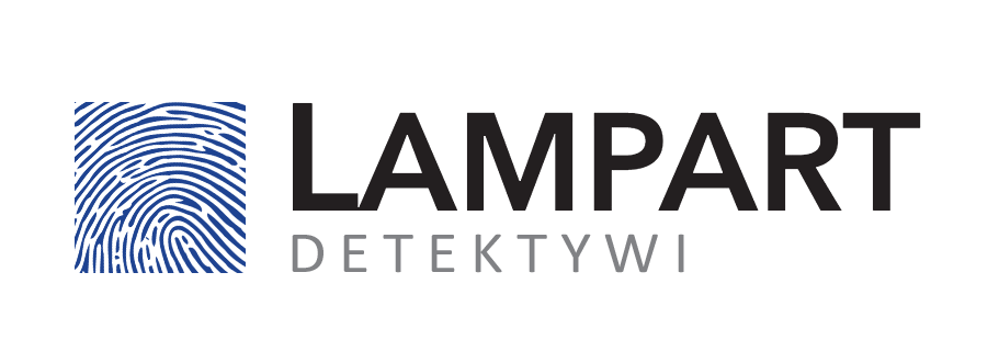 Lampart Group S.A.: Detektywi