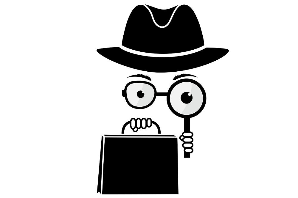 Chcesz sprawdzić pracowników swojej firmy? Skorzystaj z usługi tajemniczego klienta