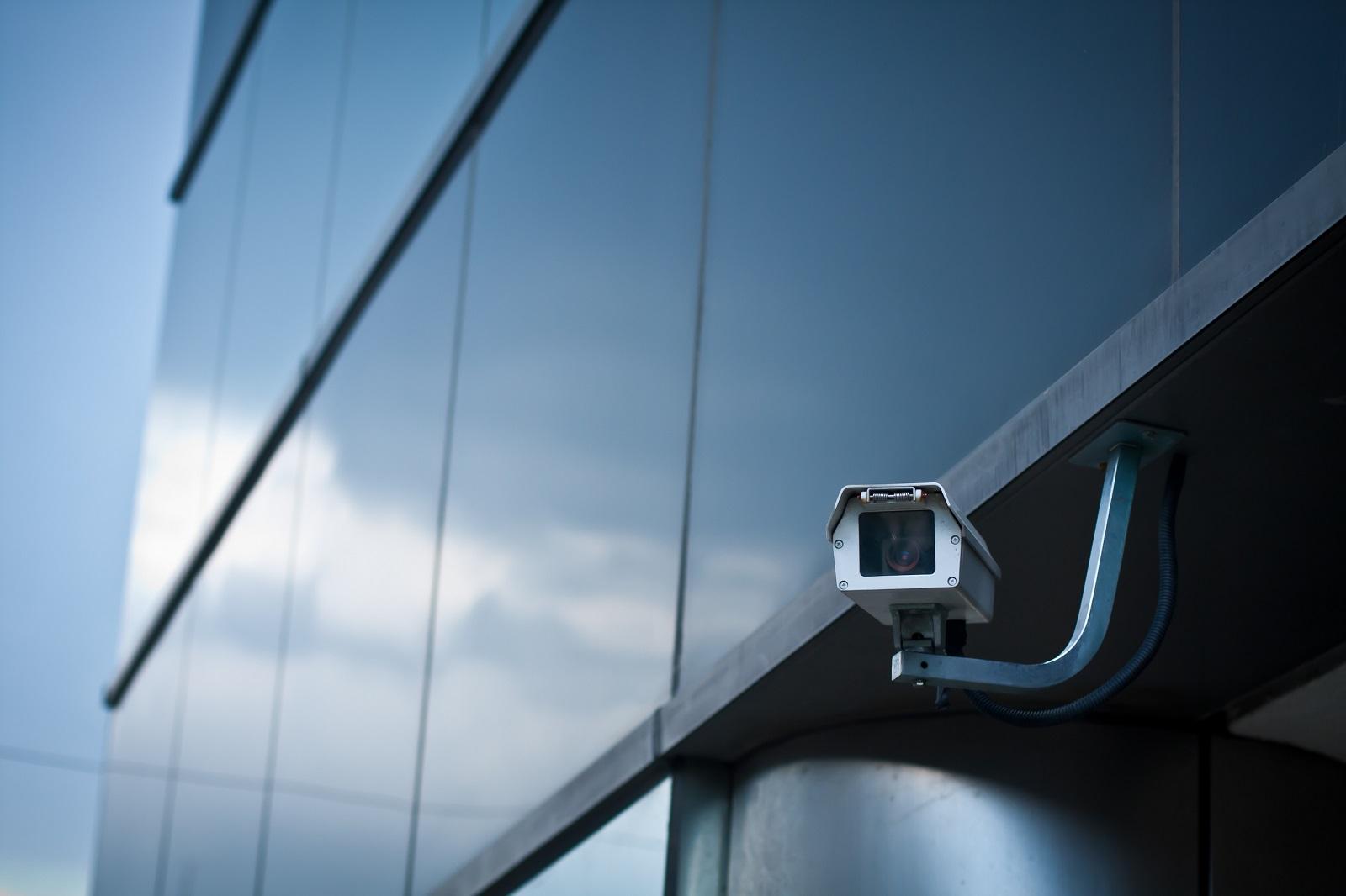 Audyty bezpieczeństwa w biznesie – dlaczego są niezbędne i jak przeprowadza je agencja detektywistyczna?