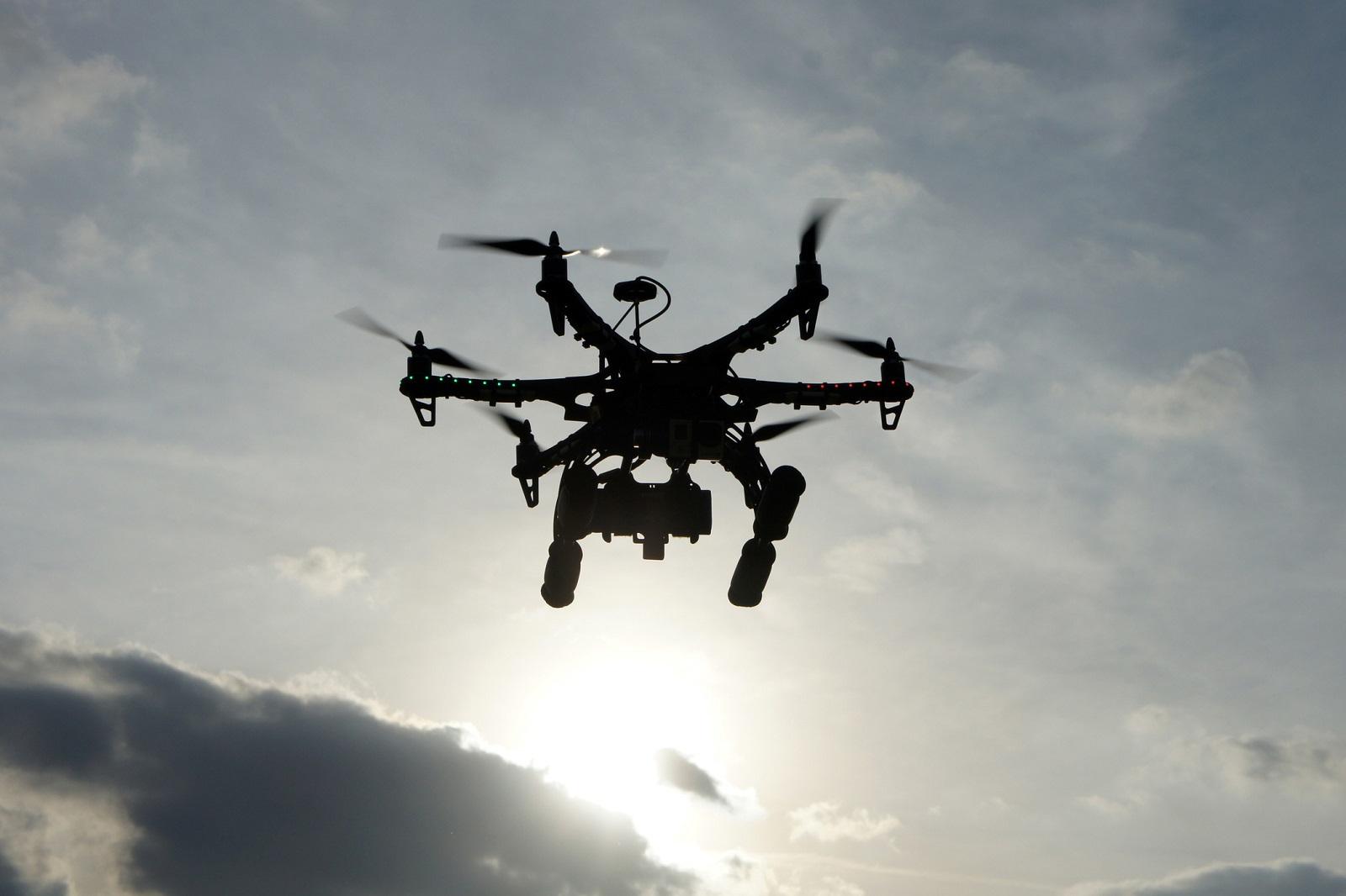 Z jakich nowoczesnych technologii korzysta agencja detektywistyczna?