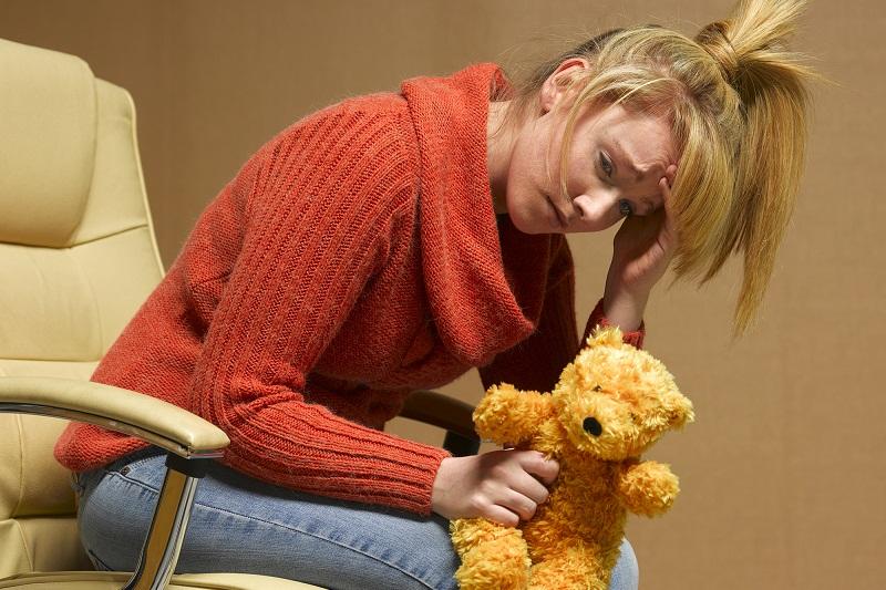 W jaki sposób agencja detektywistyczna może pomóc w odnalezieniu zaginionego dziecka?