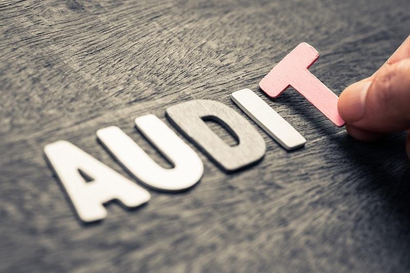 Na czym polega audyt bezpieczeństwa w firmie?