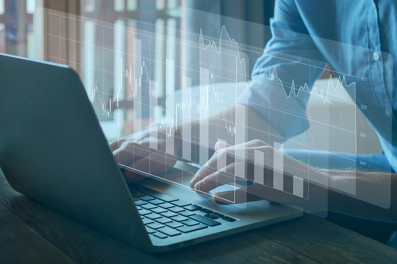 Czym jest wywiad gospodarczy i jakie są jego rodzaje?
