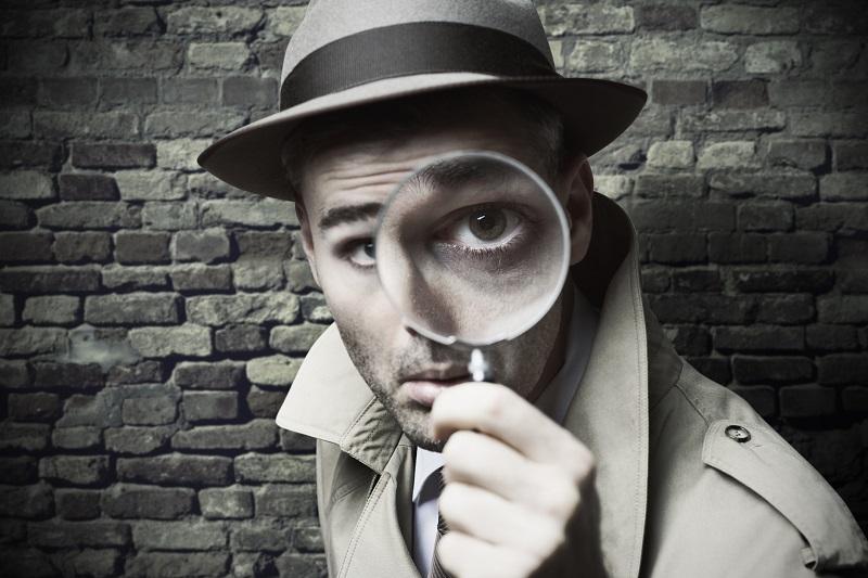 Dlaczego nie warto korzystać z usług nielicencjonowanego detektywa?