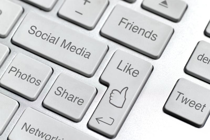 Rola mediów społecznościowych w poszukiwaniu osób zaginionych