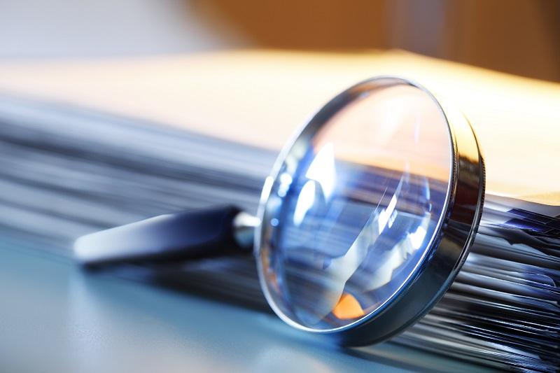 Z jakimi instytucjami współpracuje agencja detektywistyczna?