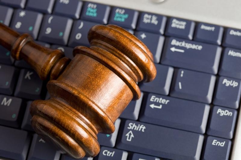 Oszustwa na portalach aukcyjnych – na co zwrócić szczególną uwagę?