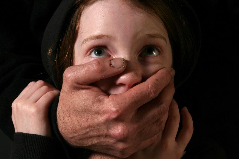 Porwanie biskiej osoby. Co robić w takiej sytuacji?
