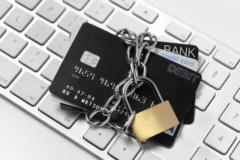 Na czym polega kradzież tożsamości w Internecie?