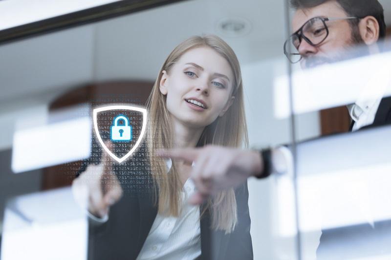Jak wykryć oprogramowanie szpiegowskie zainstalowane na komputerze?