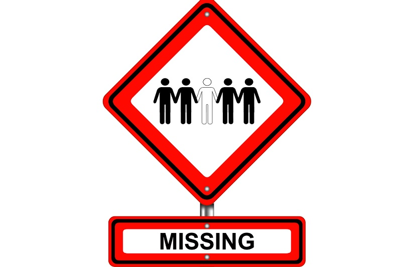Jakie działania może podjąć agencja detektywistyczna w celu znalezienia osoby zaginionej?