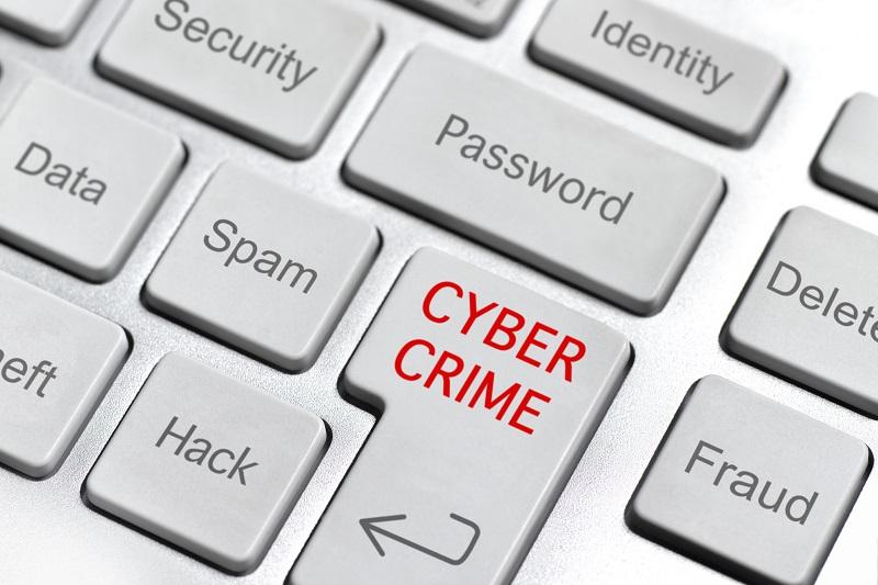 Skradzione lub zniszczone dane? Skorzystaj z pomocy agencji detektywistycznej