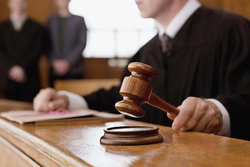 Walka z wymiarem sprawiedliwości – czyli jak poradzić sobie z jej brakiem?