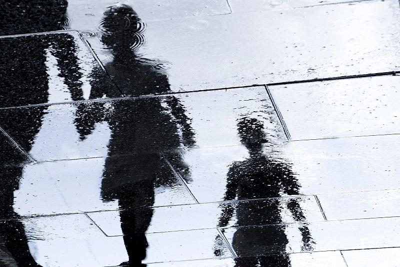 Agencja detektywistyczna sposobem na odnalezienie biologicznej rodziny