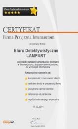 Certyfikat-Firma-Przyjazna-Internautom_small