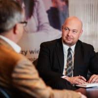 httpwww.lampart.co-oferta-oferta-dla-firm-wywiad-gospodarczy